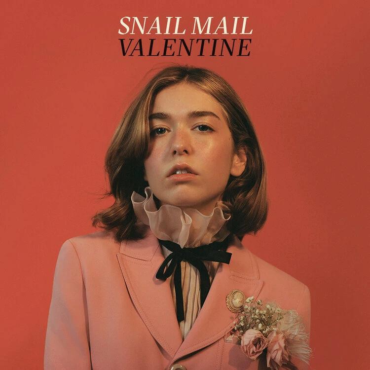 "Snail Mail - Rock Alternativo - Nuevo disco ""Valentine"" 5 noviembre - Baltimore, Maryland - Página 11 Cqehii10"