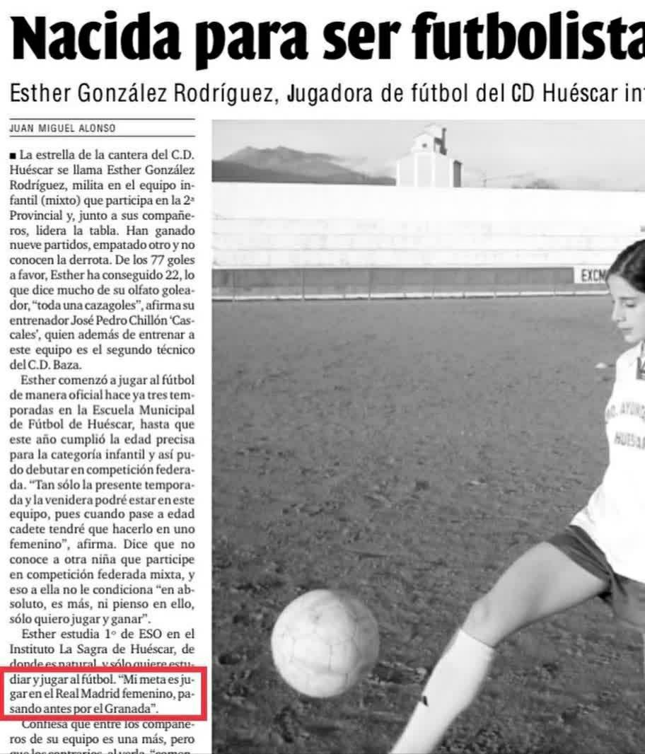 REAL MADRID - Página 20 E54mgk10