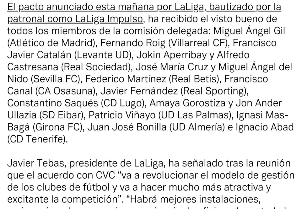 REAL MADRID - Página 17 E79bk710