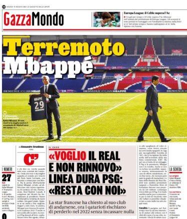 REAL MADRID - Página 19 E9juej10