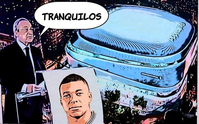 REAL MADRID - Página 5 E9n1fm10