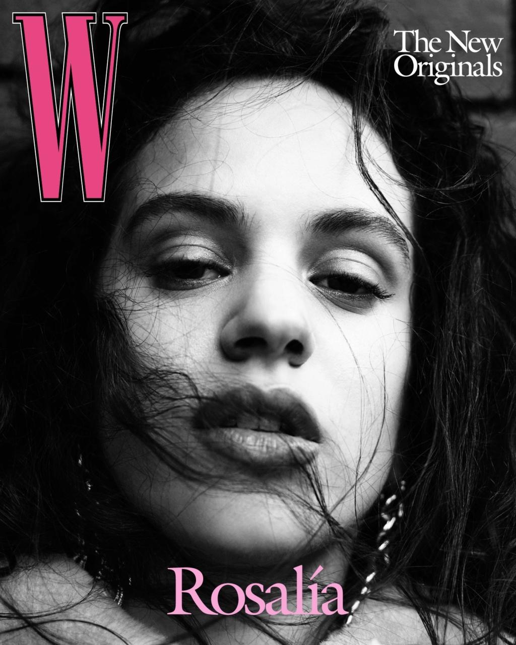 Rosalia - El mal querer - Página 15 Eft95i10