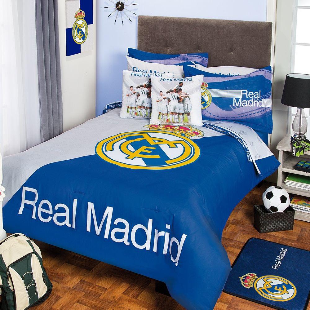 REAL MADRID - Página 5 Ejisdm10