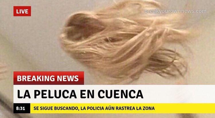 Rosalia - El mal querer - Página 3 Eo1jma10