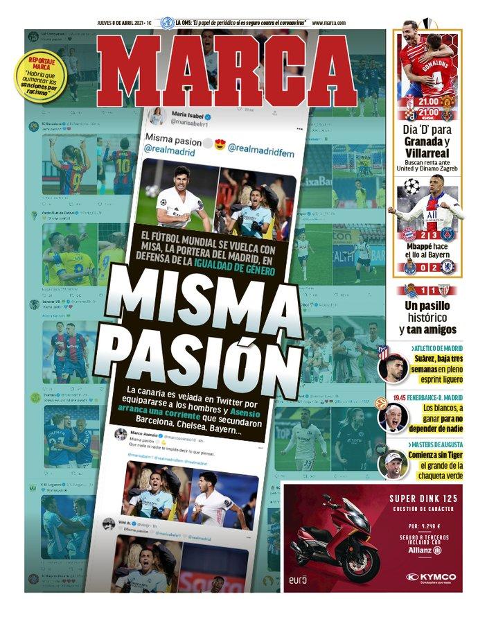REAL MADRID - Página 17 Eyzz_a10