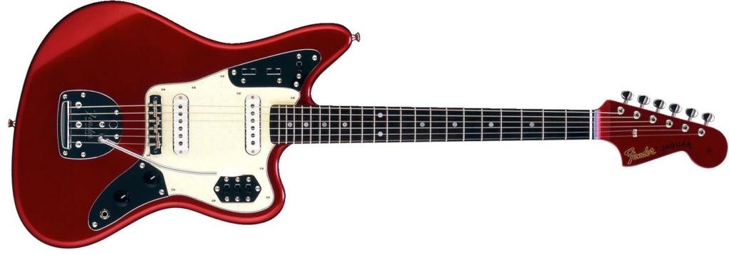 "Snail Mail - Rock Alternativo - ""Lush"" (08.06.18) - Baltimore, Maryland - Debut por todo lo alto - Página 9 Fender10"