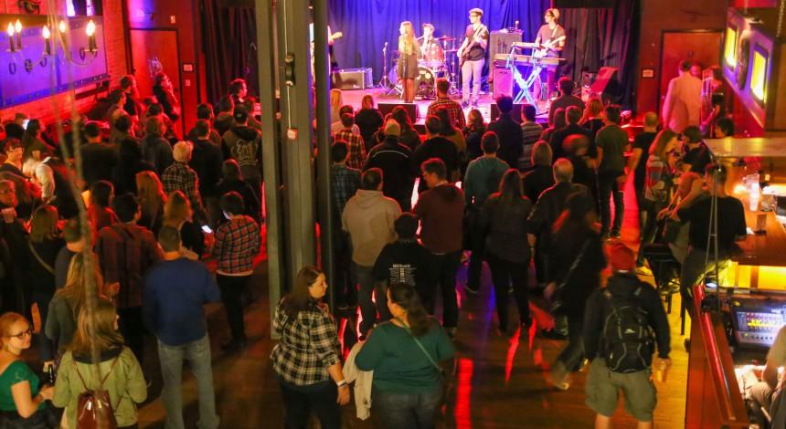"Snail Mail - Rock Alternativo - Nuevo disco ""Valentine"" 5 noviembre - Baltimore, Maryland - Página 10 High-n10"