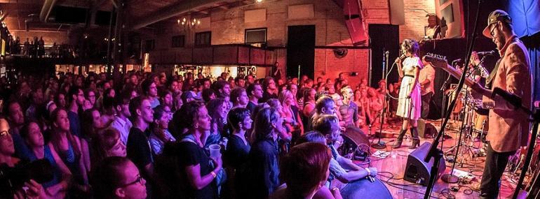 "Snail Mail - Rock Alternativo - Nuevo disco ""Valentine"" 5 noviembre - Baltimore, Maryland - Página 10 Highno10"