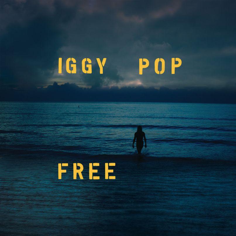 ¿Qué estáis escuchando ahora? Iggy-p10