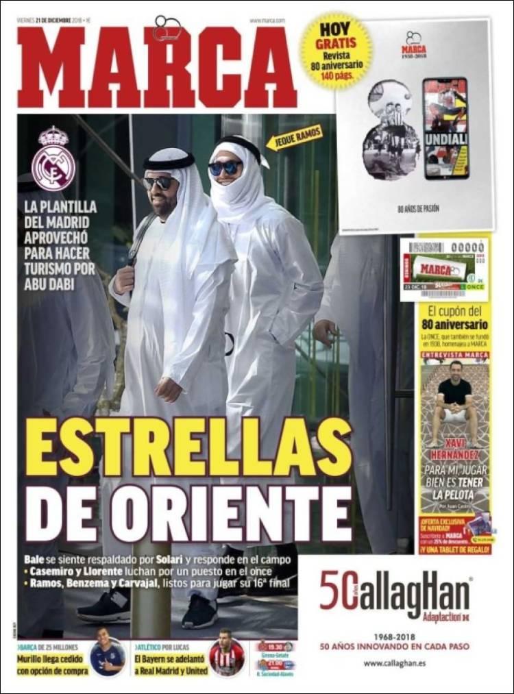REAL MADRID - Página 2 Marca_13
