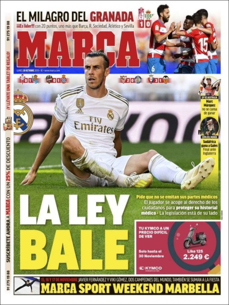 REAL MADRID - Página 4 Marca_16
