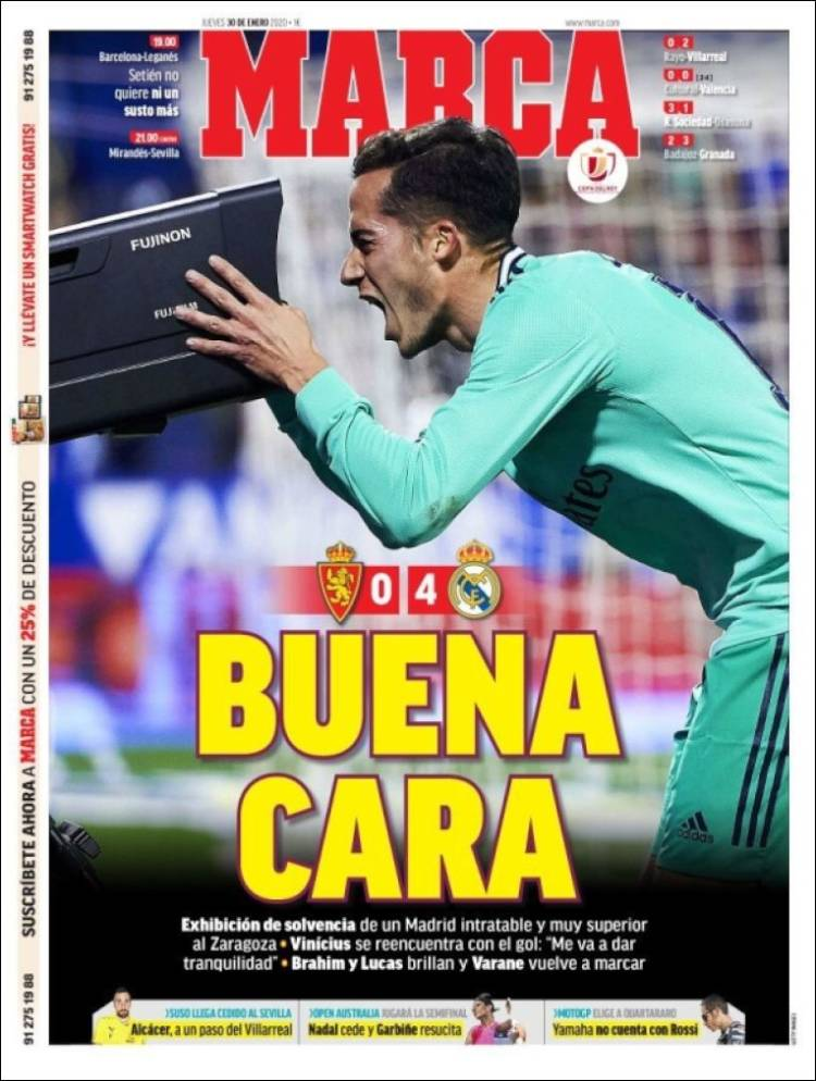 REAL MADRID - Página 17 Marca_17