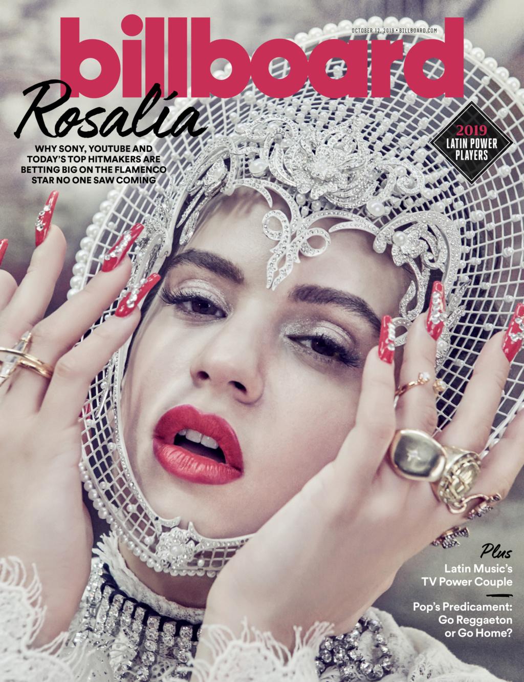 Rosalia - El mal querer - Página 16 Rosali21