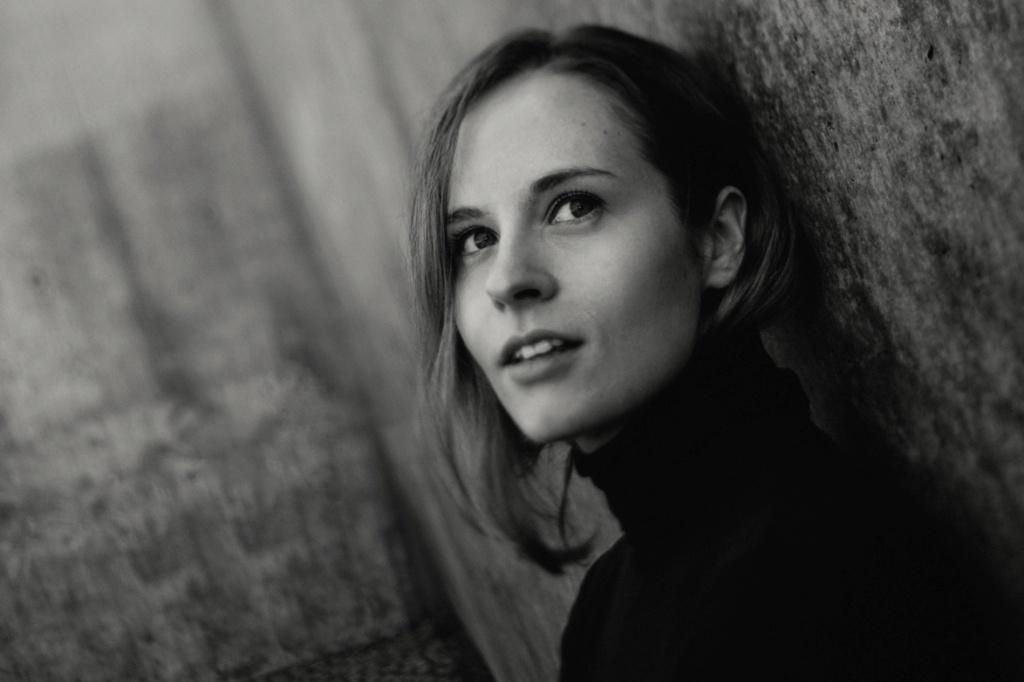 Hania Rani - Piano - Polonia  Thumb_10