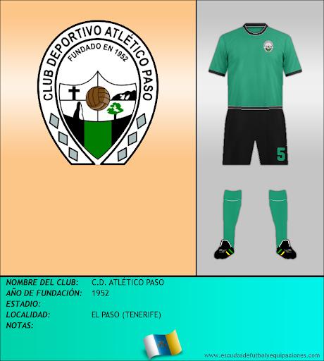 REAL MADRID - Página 4 Unname10