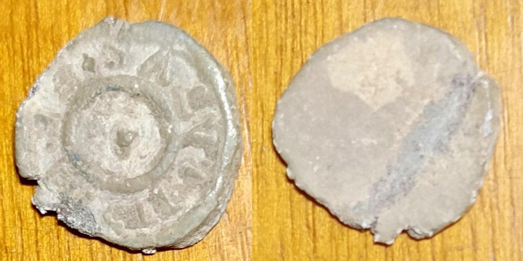 Plomos monetiformes de EVCLERATVS - Página 2 06b02-13