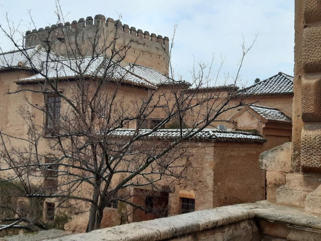 La Alhambra secreta - Página 2 13709510