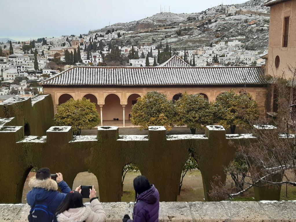 La Alhambra secreta - Página 2 13720810