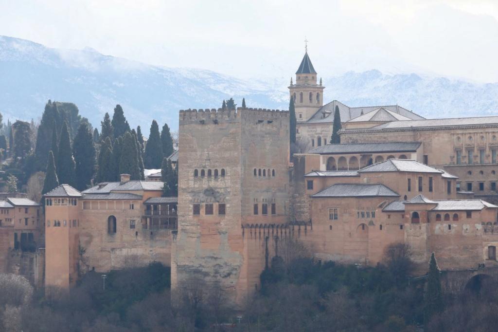 La Alhambra secreta - Página 2 13720910