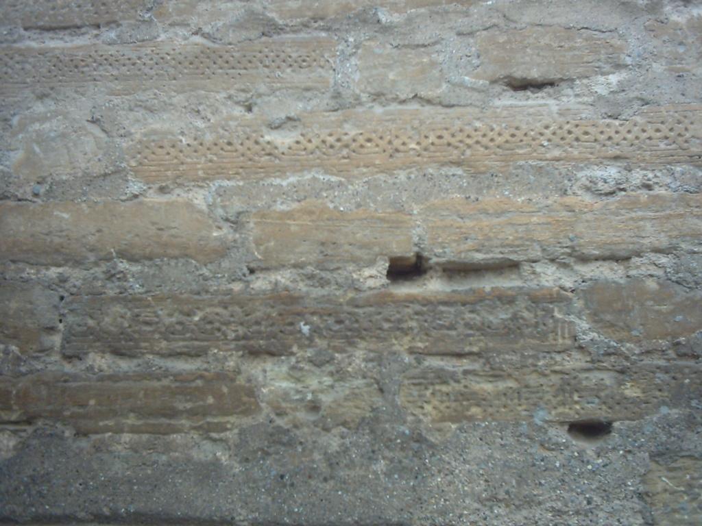 Así morían los nazaríes hasta 1492 2009-014