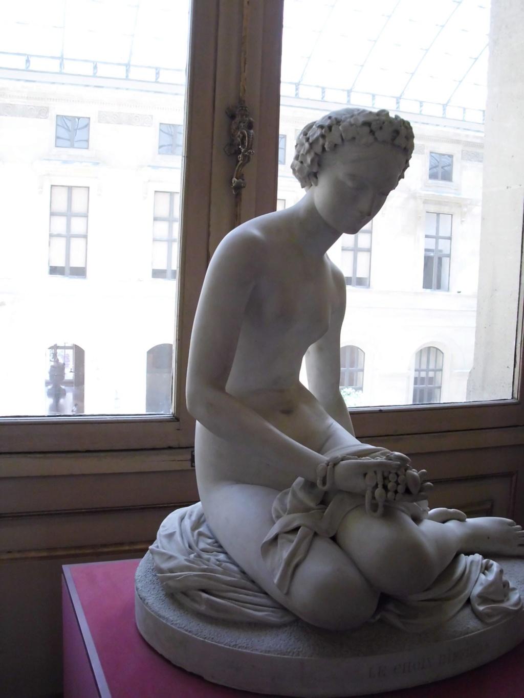 El Louvre 2011-010