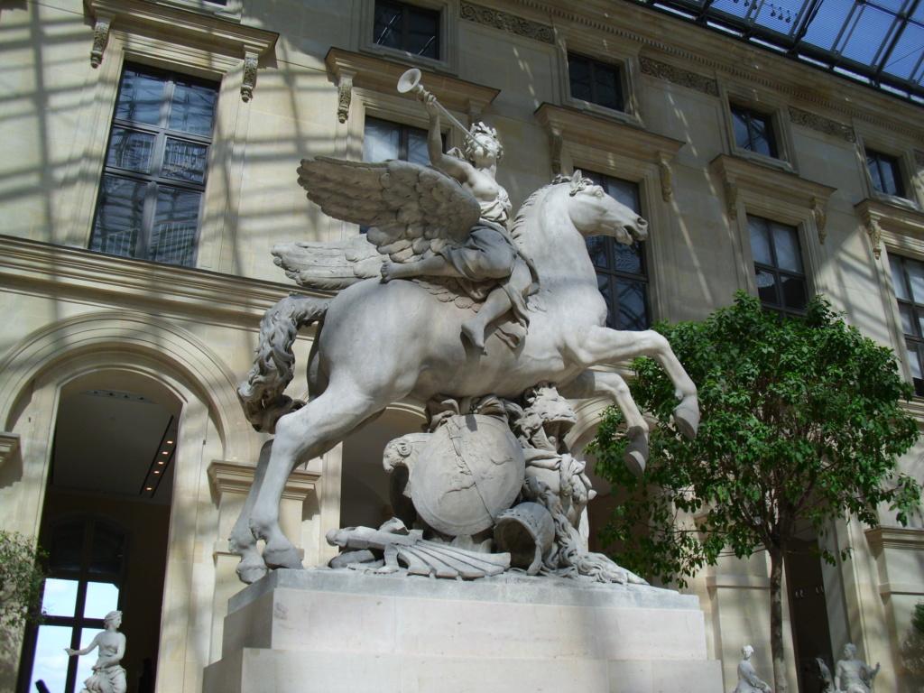 El Louvre 2011-012