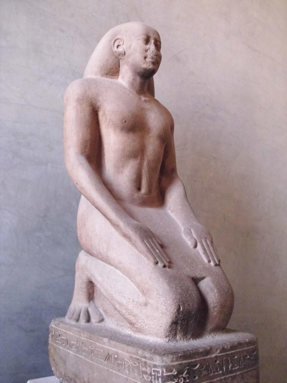 El Louvre 2011-016