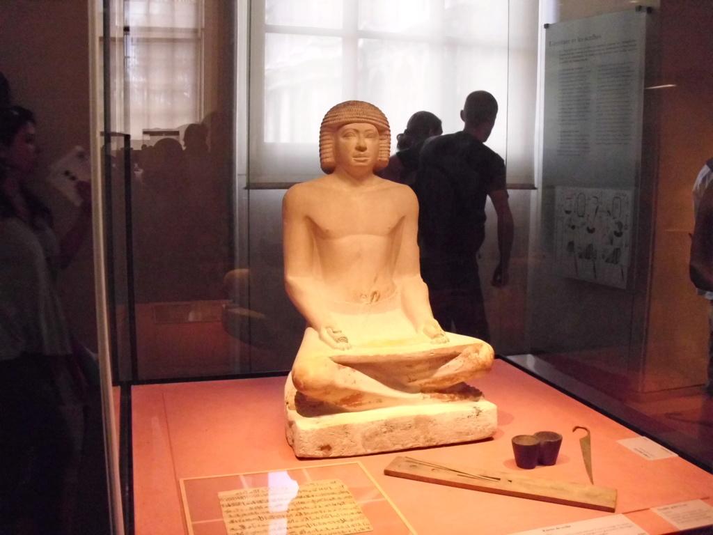 El Louvre 2011-018