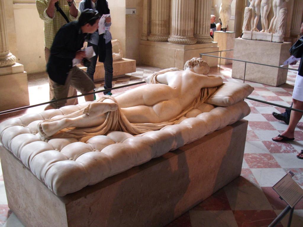 El Louvre 2011-021