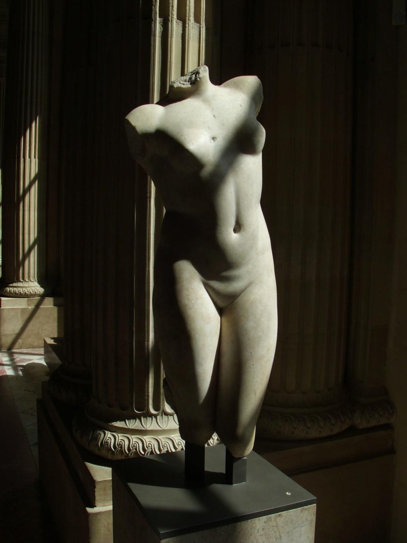 El Louvre 2011-022