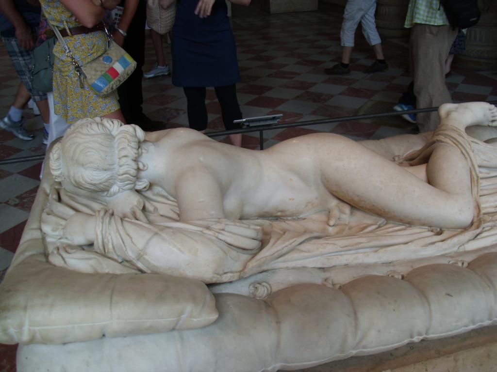 El Louvre 2011-024
