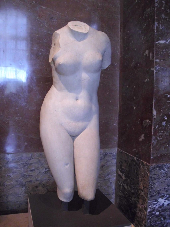 El Louvre 2011-025