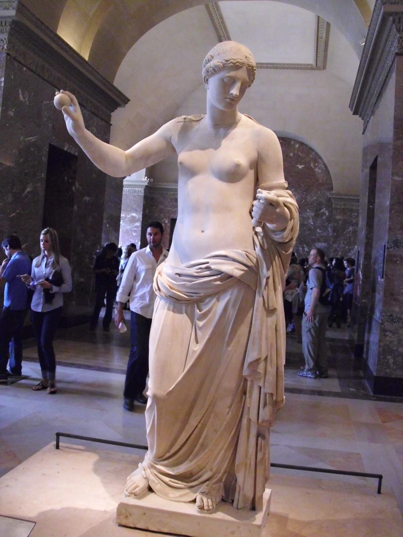 El Louvre 2011-026