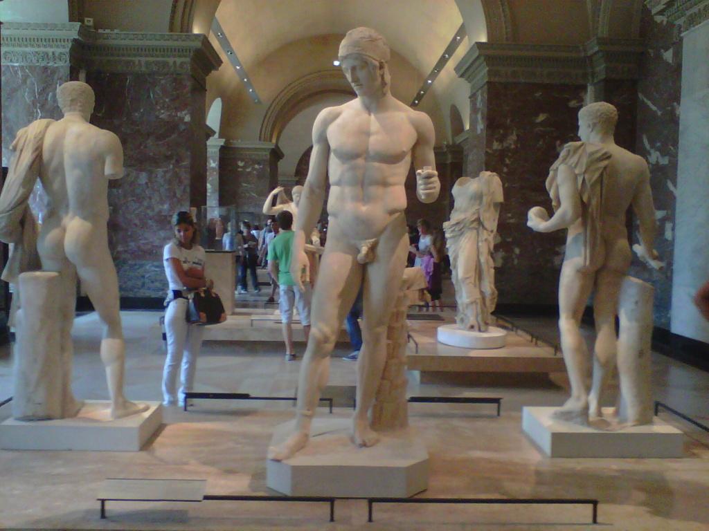 El Louvre 2011-029