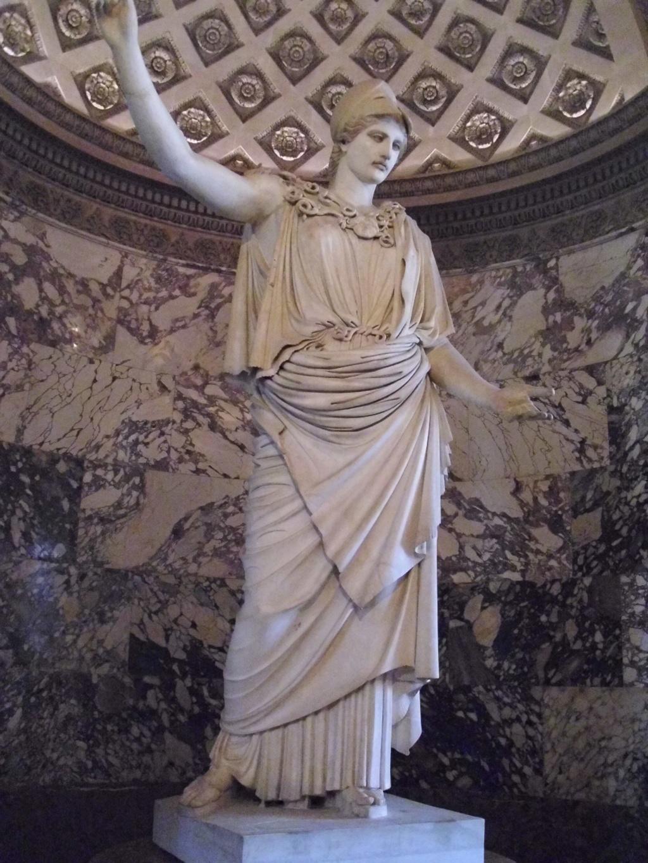 El Louvre 2011-030