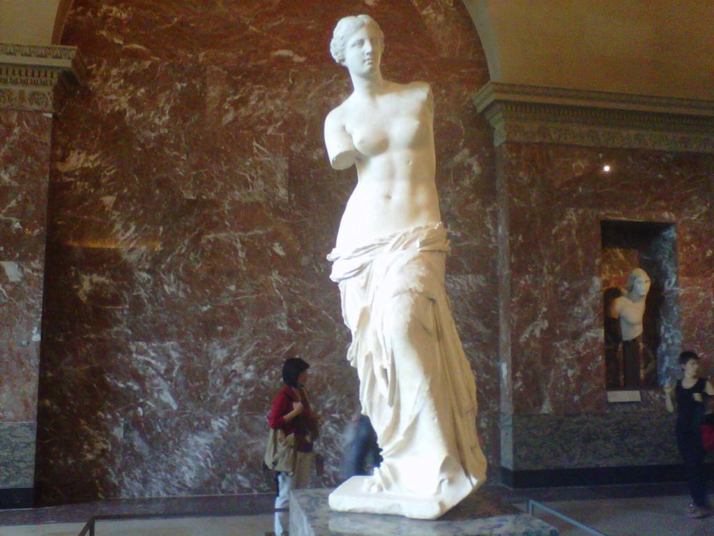 El Louvre 2011-031