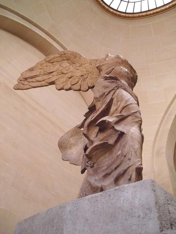 El Louvre 2011-040