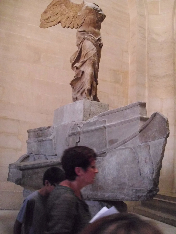 El Louvre 2011-041