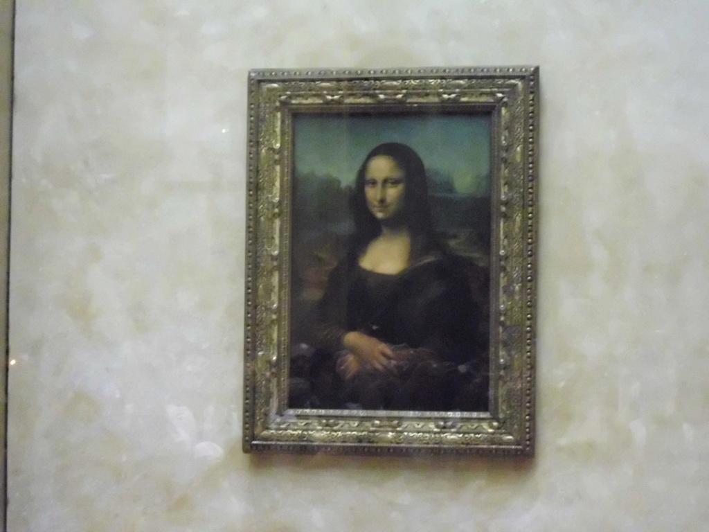 El Louvre 2011-044