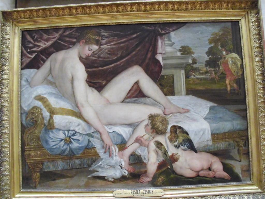 El Louvre 2011-046