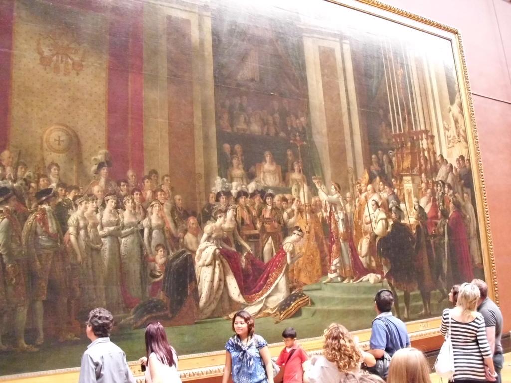 El Louvre 2011-048