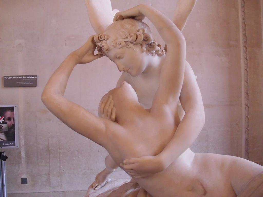 El Louvre 2011-049