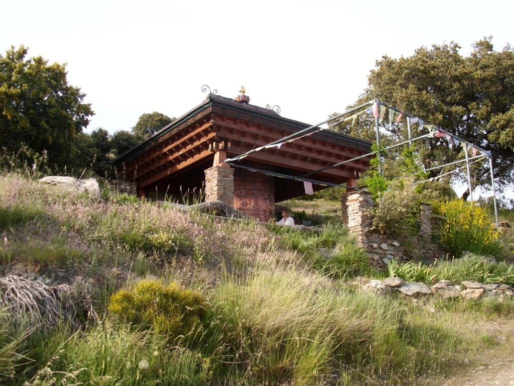 Monumentos/patrimonio en España 2015-038