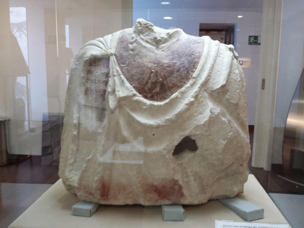 Museo arqueológico de Baza 2016-010