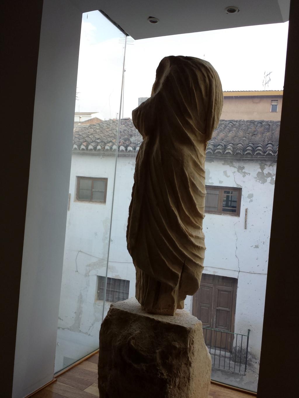 Museo arqueológico de Baza 2016-011