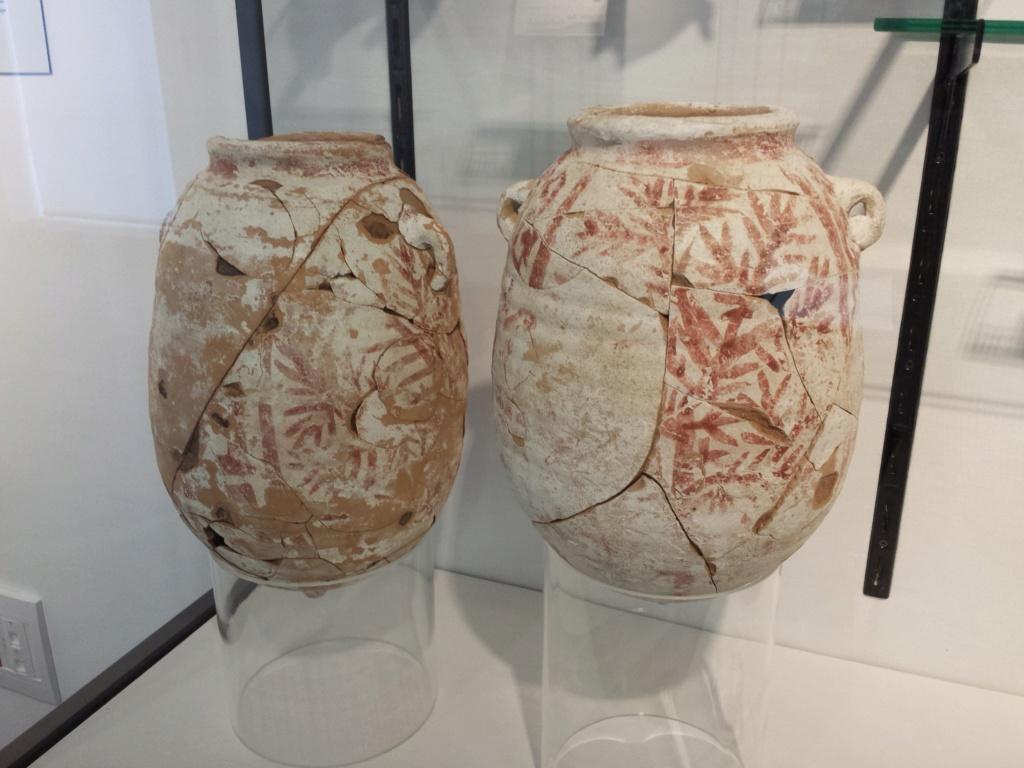 Museo arqueológico de Baza 2016-015