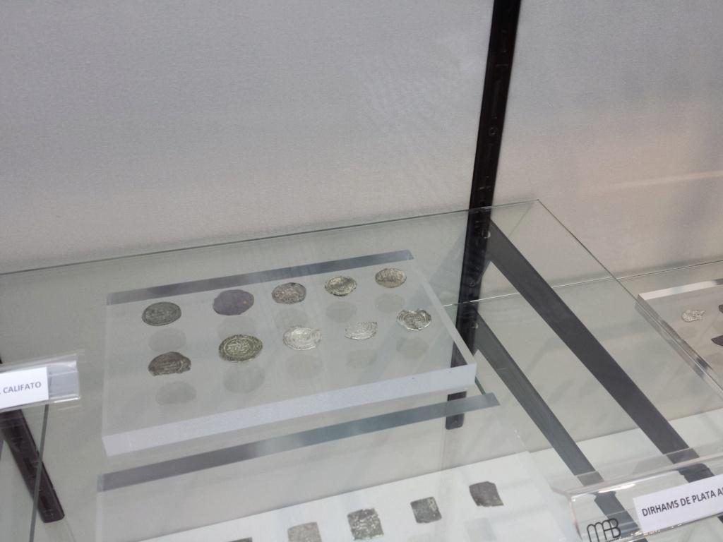 Museo arqueológico de Baza 2016-016