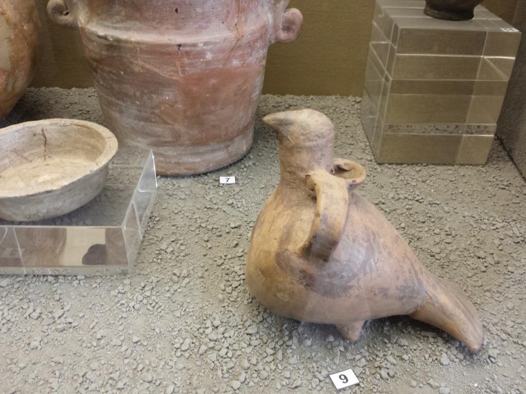 Museo de Linares 2016-029