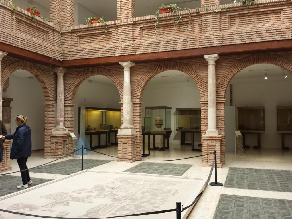 Museo de Linares 2016-036