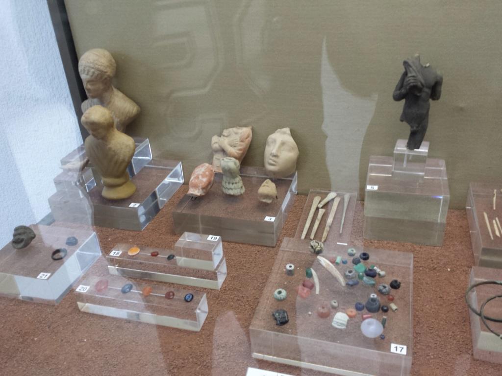 Museo de Linares 2016-038